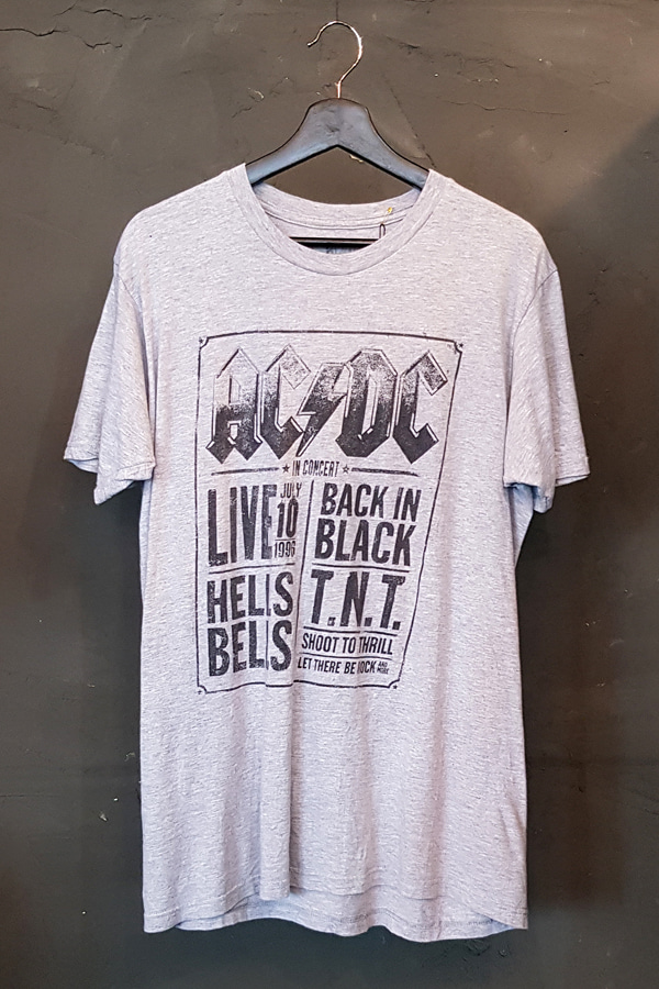 ACDC (L)