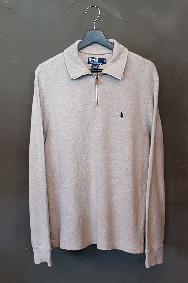 Polo by Ralph Lauren (M)