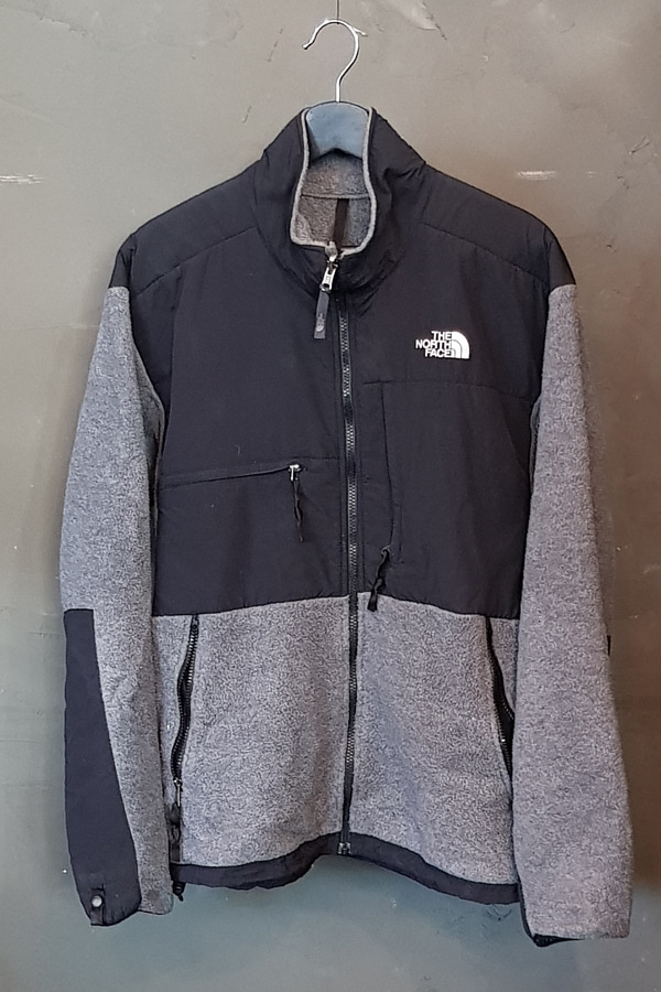 The North Face (M)