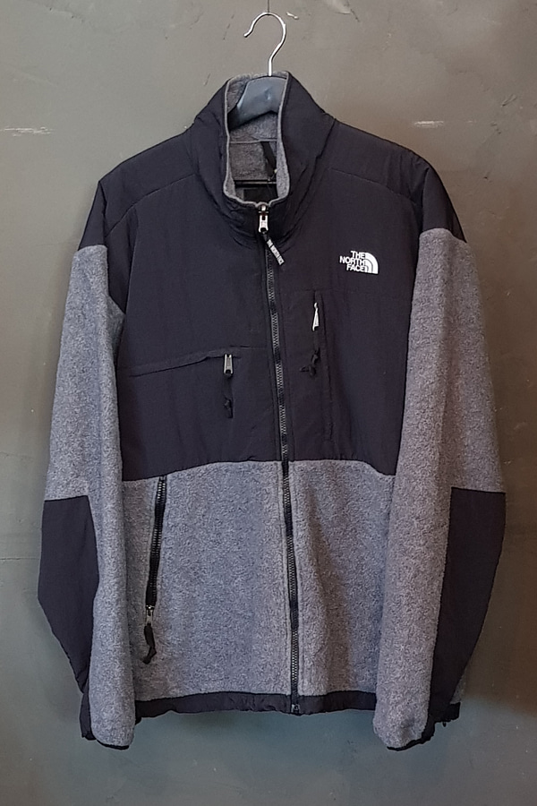 The North Face (XL)