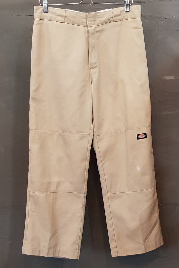 Dickies 85283 - Double Knee (32)