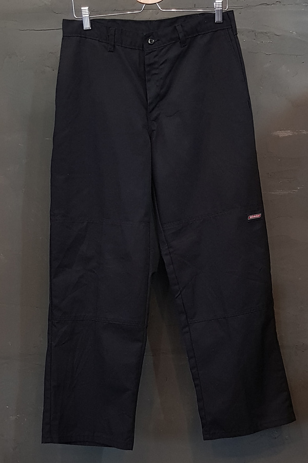 Dickies 852 - Double Knee (31)