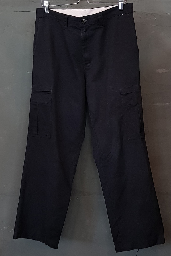 Dickies 2112372 - Industrial Cargo (33)