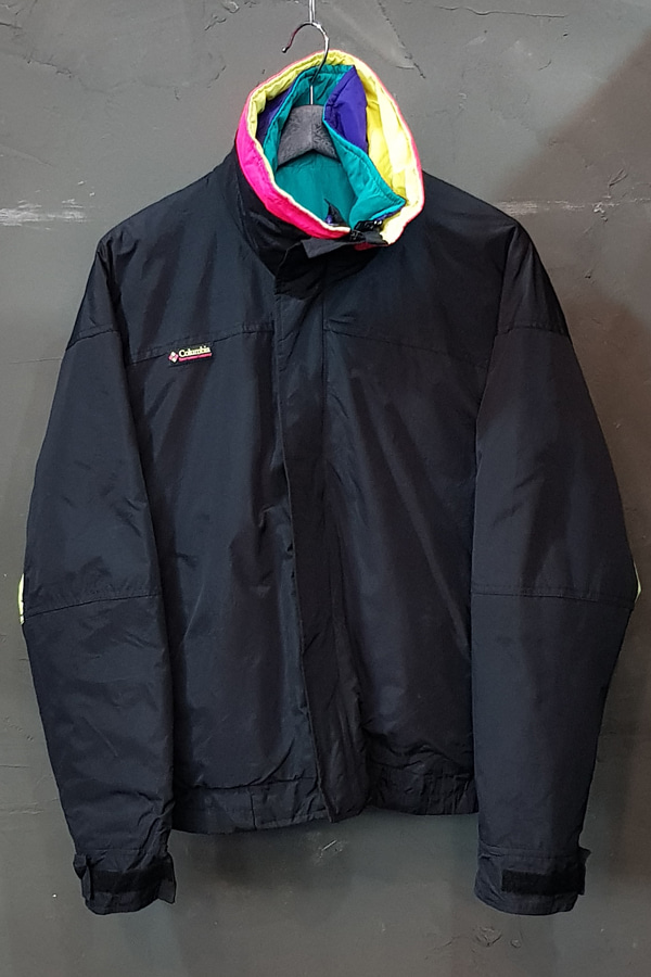90's Columbia - Bugaboo - 2 in 1 (M)