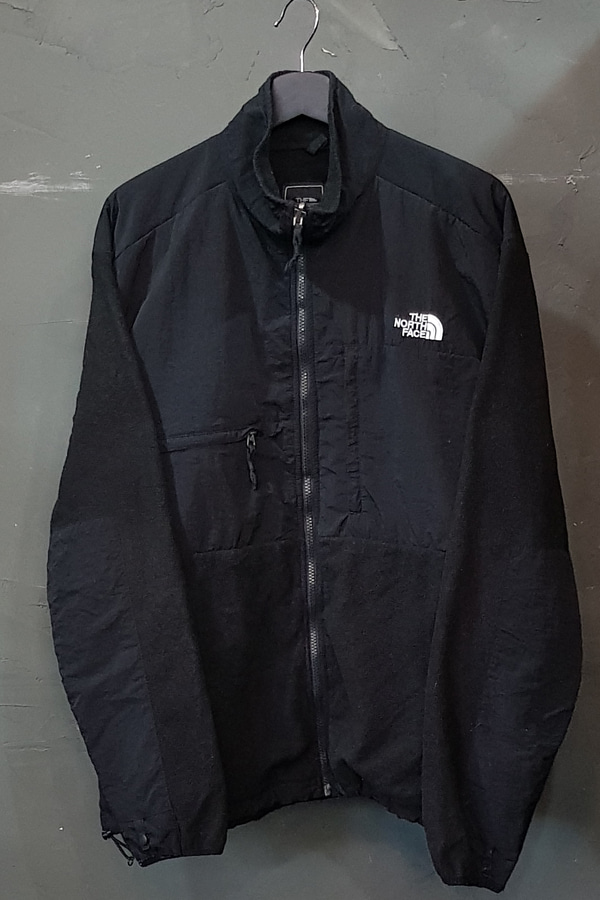 90's The North Face - Denali (M-L)