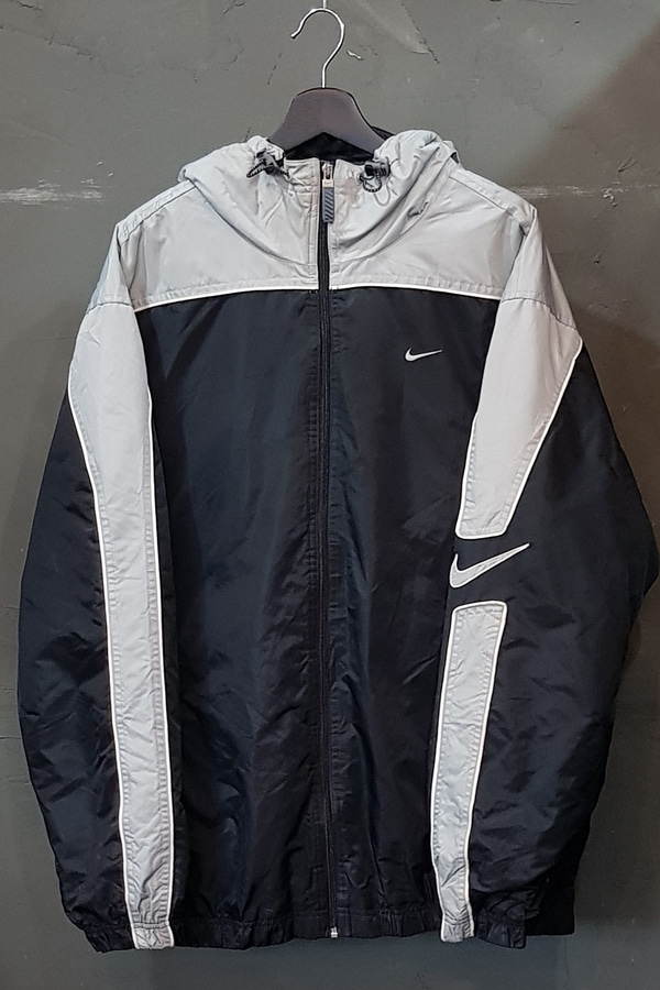 Nike - Fleece Lined (L)