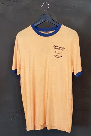 80's Unknown (XL)