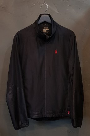 Polo by Ralph Lauren-Deadstock (M-L)