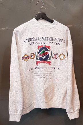 90's Major League (XL)