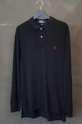Polo by Ralph Lauren (L)
