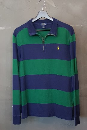 Polo by Ralph Lauren (여성 XL)