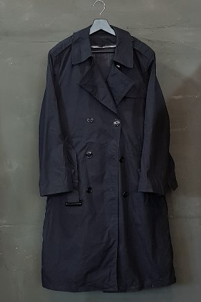 90's US NAVY - All Weather + Liner - DSCP (L)
