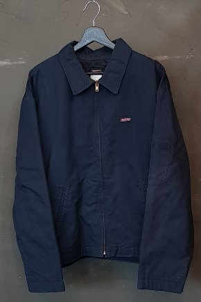 90's Dickies - Work - Quilting (XL)