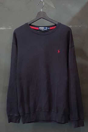 90's Polo by Ralph Lauren (M)