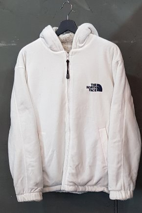 90's The North Face (L)