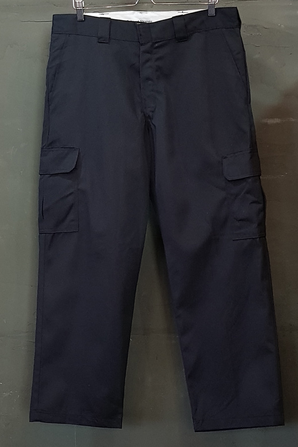 Dickies WP592 - Cargo - Relaxed Straight - Deadstock (36)